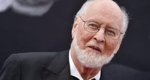 John Williams Net Worth, Family, Children, Awards