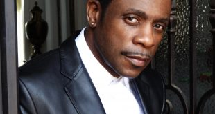Keith Sweat Net Worth, Wife, Kids, Daughters, Age