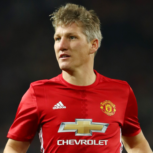 Bastian Schweinsteiger Wife, Son, Age, Height, Salary, Net Worth
