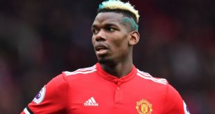Paul Pogba Wife, Brother, Age, Height, Net Worth