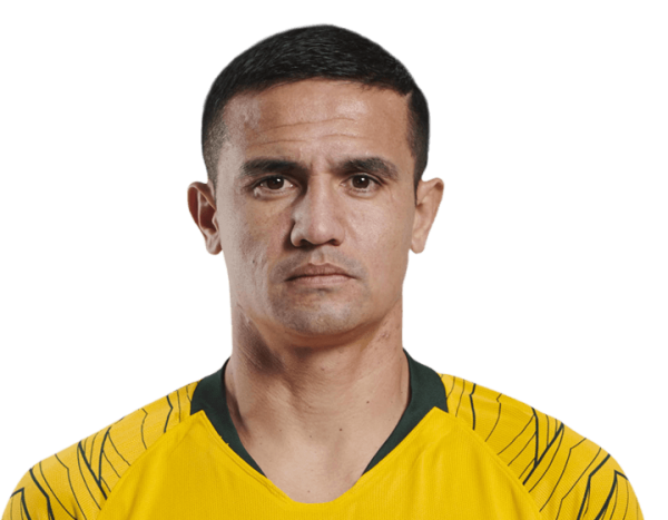 Tim Cahill Age, Wife, Tattoo, Net Worth