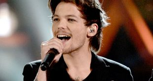 Louis Tomlinson Girlfriend Wife, Son, Siblings, Age, Tattoos