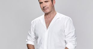 Simon Cowell Wife, Age, Children, Son, House