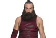 Luke Harper Wife, Son, Age, Height, Biography