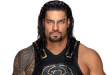 Roman Reigns Family, Wife, Daughter, Real Name
