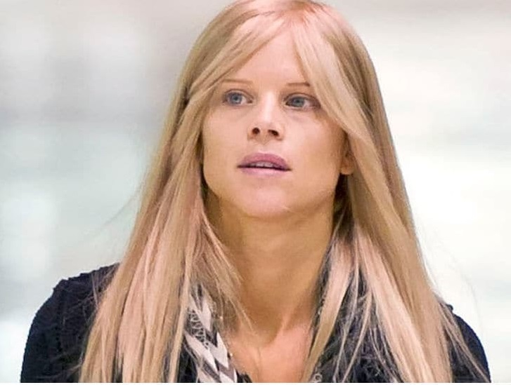 Elin Nordegren Husband, Kids, Age, Net Worth, House