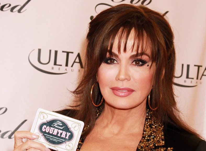 Marie Osmond Husband, Children, Age, Siblings