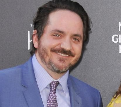 Ben Falcone Net Worth, Age, Wife, Kids, Movies