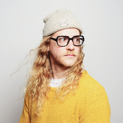 Allen Stone Wife, Age, Height, Net Worth