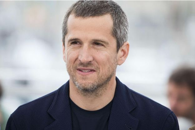 Guillaume Canet Wife, Age, Height, Films, Net Worth