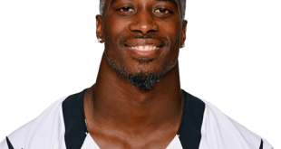 Roman Harper Wife, Age, Height, Family, Net Worth