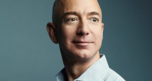 Jeff Bezos Family Pictures, Wife, Age, Children, Height Biography
