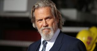 Jeff Bridges Family Pictures, Wife, Age, Awards, Oscars, Best Movies