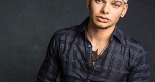 Kane Brown Family Pictures, Wife, Age, Height, Weight