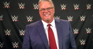 Bruce Prichard Family Photos, Wife, Daughter, Age, Son, Net Worth
