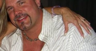 Chris Potoski Bio, Wife, Nationality, Net Worth, Age