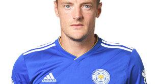 Jamie Vardy Wife, Age, Salary, Net Worth