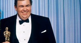 John Candy Wife, Age, Kids, Family Photos, Net Worth