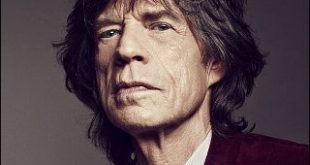 Mick Jagger Wife, Children, Age, Daughter, Net Worth
