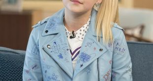 the very talented Jojo Siwa
