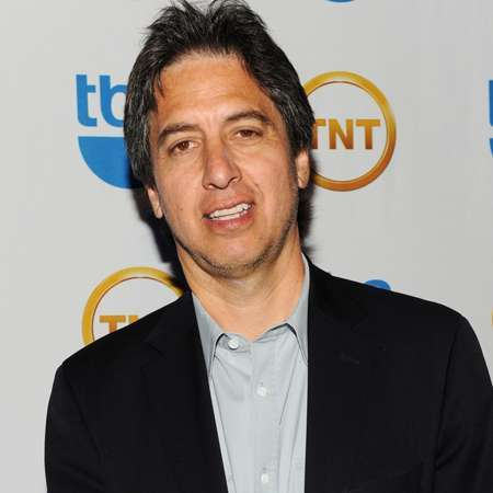 Ray Romano a skillful person