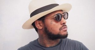 its the Schoolboy Q only