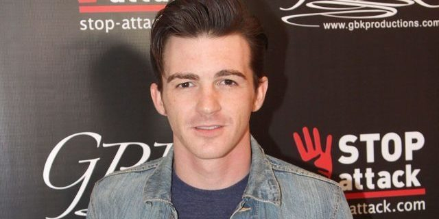 Drake Bell Family Ethnicity Nationality
