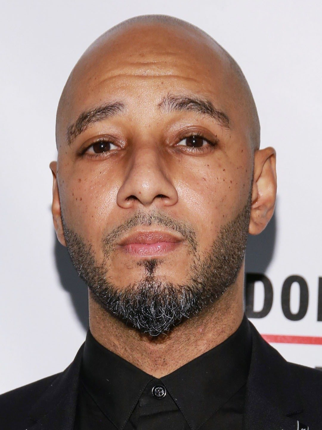 Swizz Beatz Family Photos, Siblings, Father, Wife, Age, Parents, Children