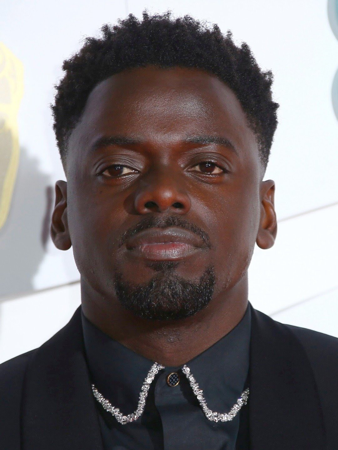 Daniel Kaluuya Family Tree, Siblings, Father, Mother, Wife, Girlfriend, Height